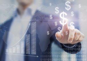 Rakuten Launches Global FinTech Fund