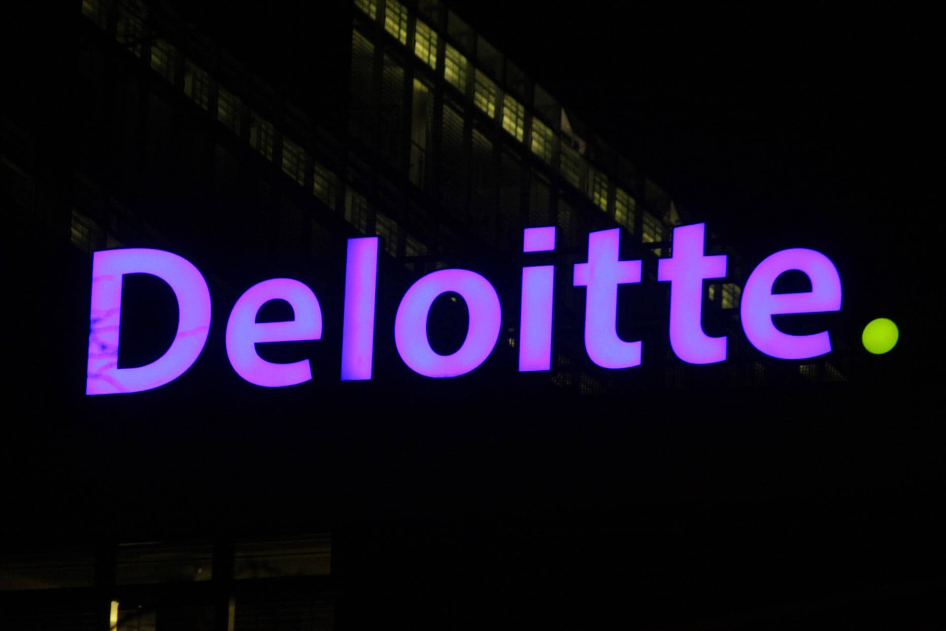 Deloitte Expands Hedge Fund Leadership