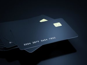 Craig Bundell Joins TSB Bank as Head of Credit Cards