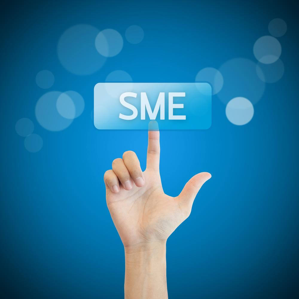 Research Reveals Top 10 Questions New SMEs Have