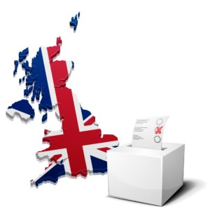 Currency Hedging Crucial in Run-up To UK Election
