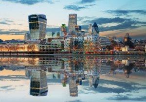 UK Must Adapt to Tap into Overseas Procurement Market