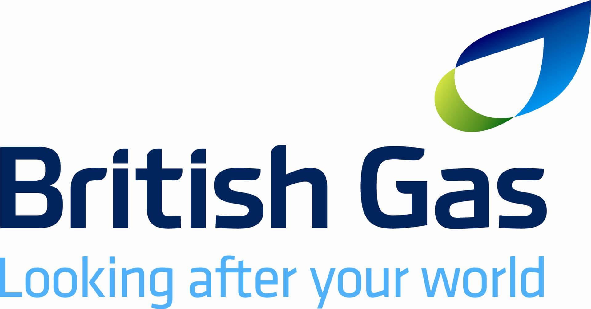 Management Changes at British Gas