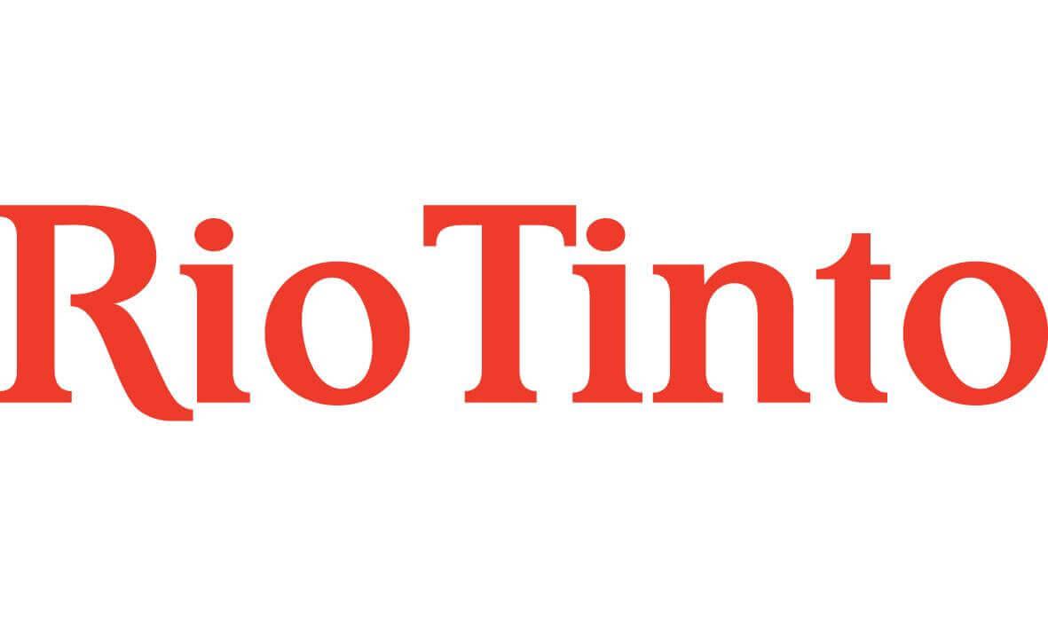 Rio Tinto Extends the Tenure of Senior Executive Team