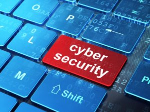 Hire a Hacker to Solve Cyber Skills Crisis