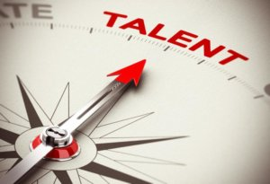 "Firms ""Must Change Talent Approach"""