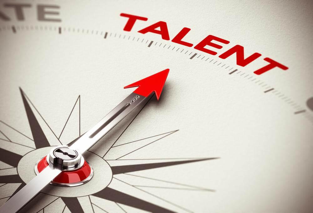 "Firms ""Must Change Talent Approach"""