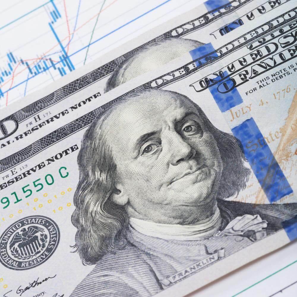 SEC Investigates Pimco ETFs