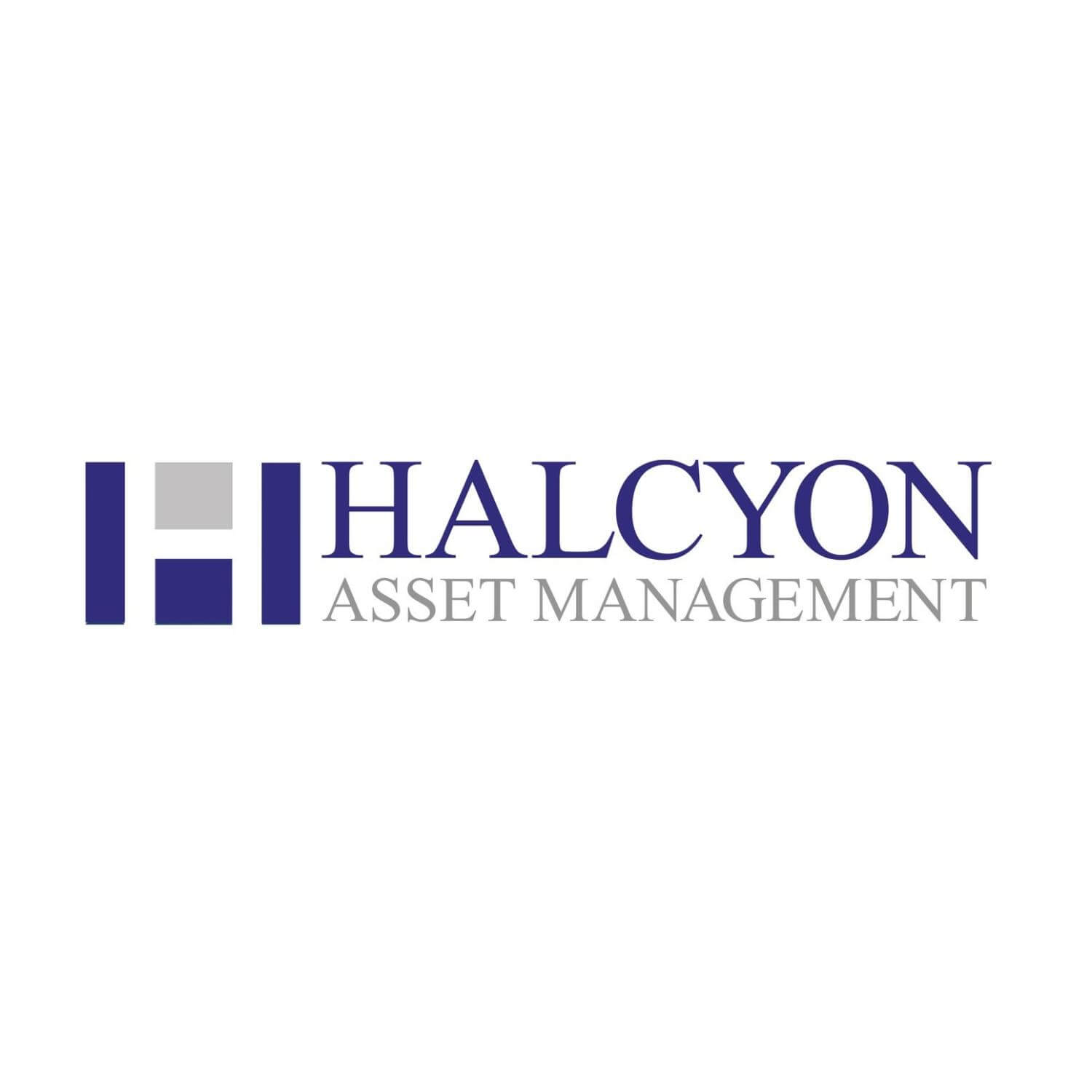 Halcyon Names Co-Heads of London Office