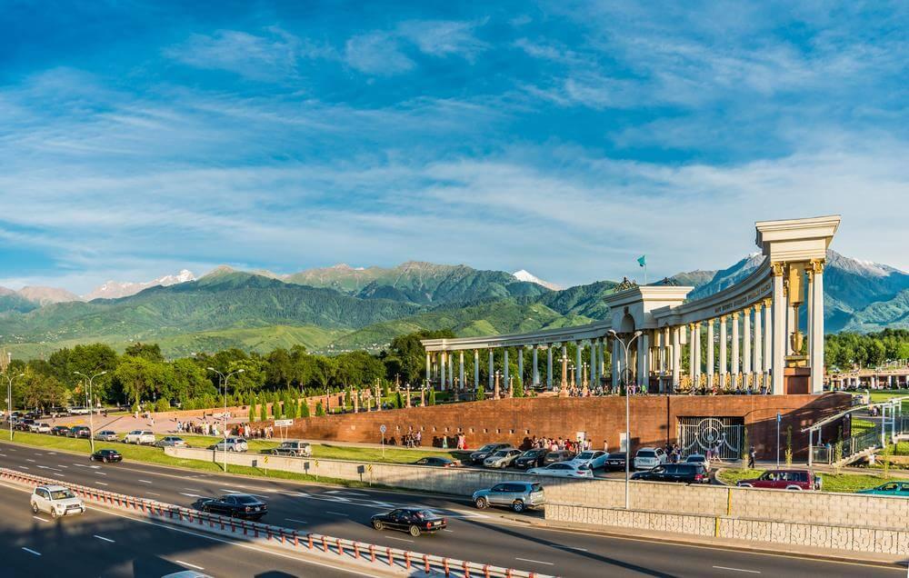 EBRD Launches Pioneering Index-Linked Eurobond in Kazakh Tenge