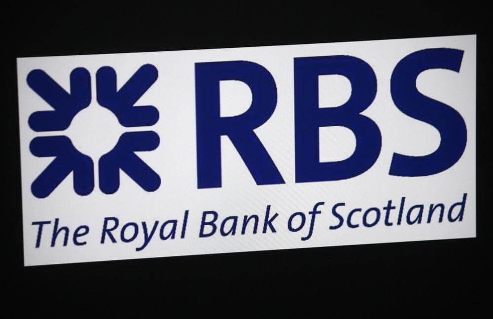 RBS Forced to Lower Citizens IPO Price