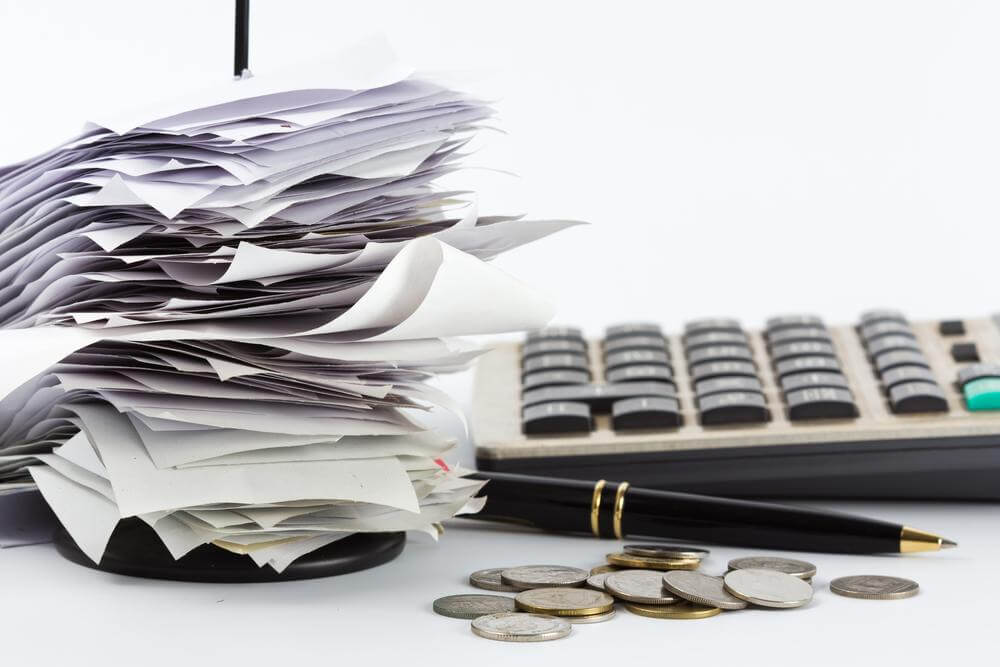 Tax Risks Accelerating Worldwide