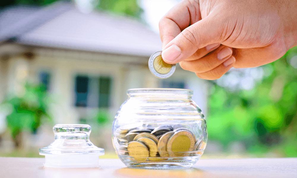AdvisorLoans Begins Financing Advisors' Business & Personal Needs