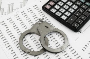 FCA: Small Firms Need to Better Manage Financial Crime Risks