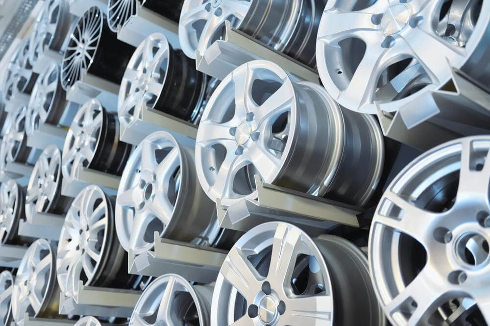 New Business Models Will Steer Revenues in Chinese Automotive Aftermarket