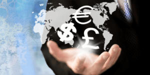Currencies Raising Latin American Infrastructure Risk