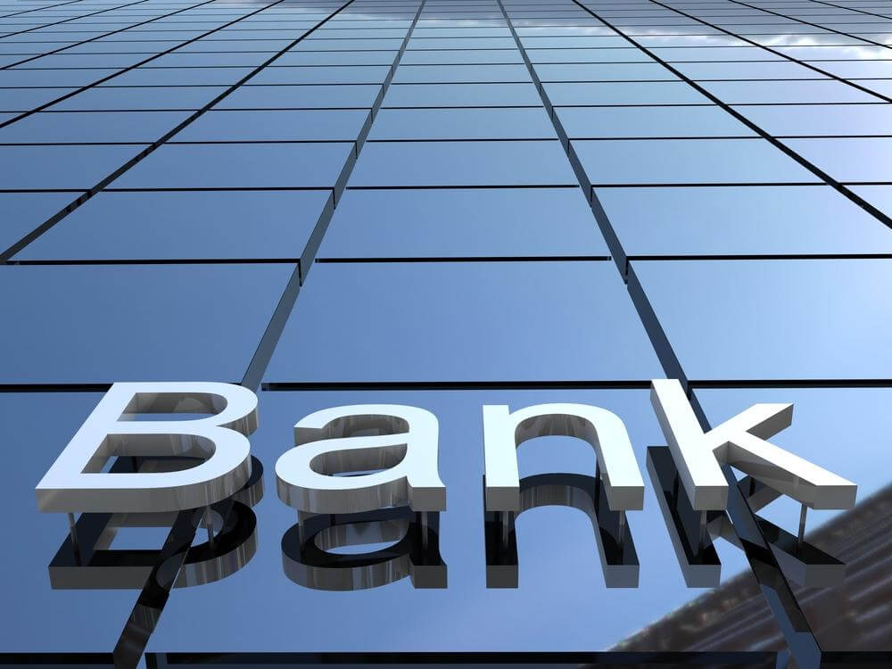 Evidence Growing of Shifts in Banking Behaviour