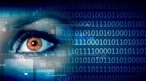 "Global Tensions ""Heighten Cyber Security Risks"""