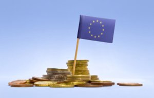 EU Commission Considers Completion of the Banking Union