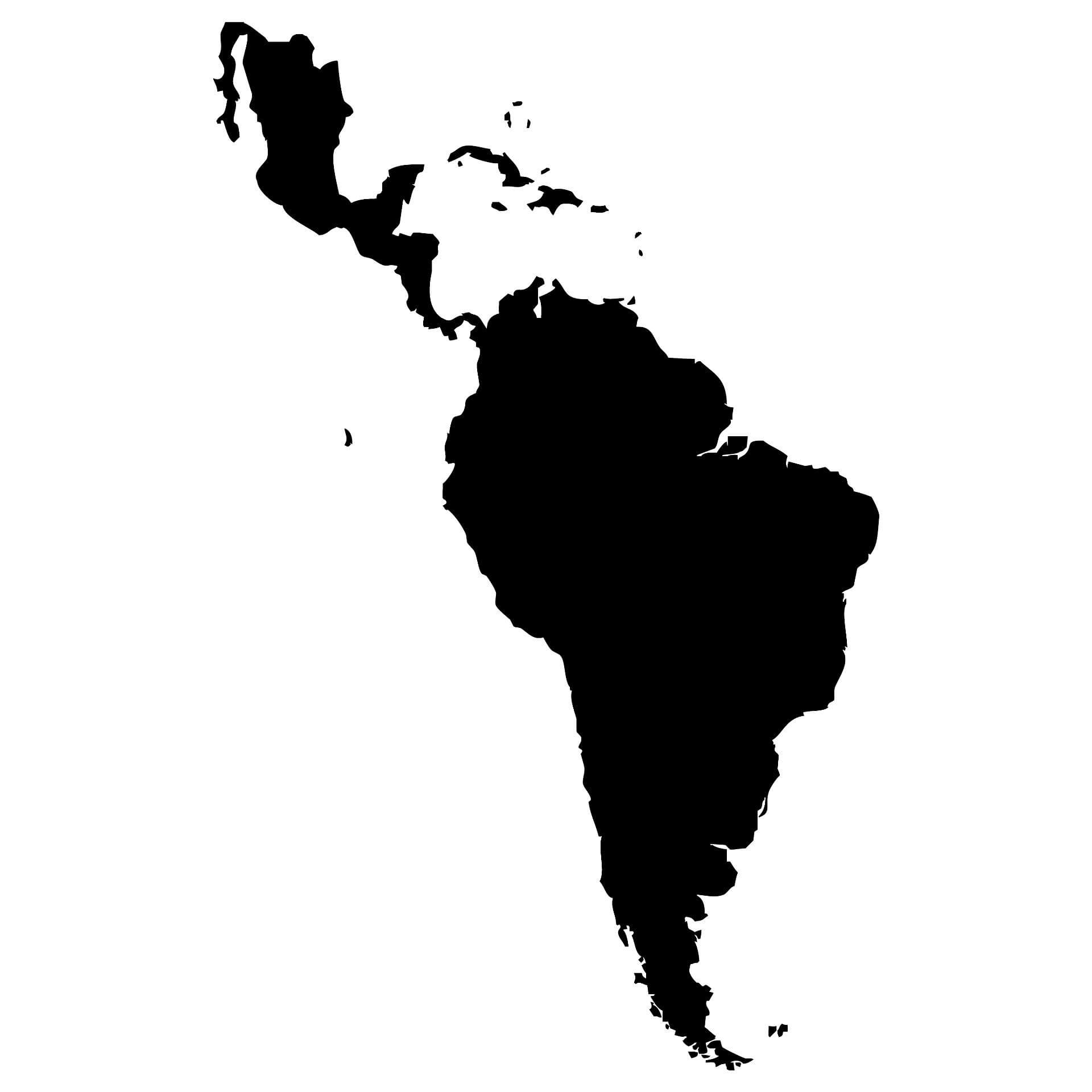 Clifford Chance enhance project and infrastructure capabilities in Latin America