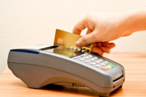 Investing in Payment Systems Vital for Banks