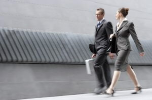 Gender Diversity Top Priority for Business Leaders