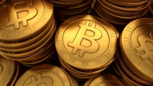 InvestYourWay Offer Bitcoin as Part of a Fully Diversified Fund