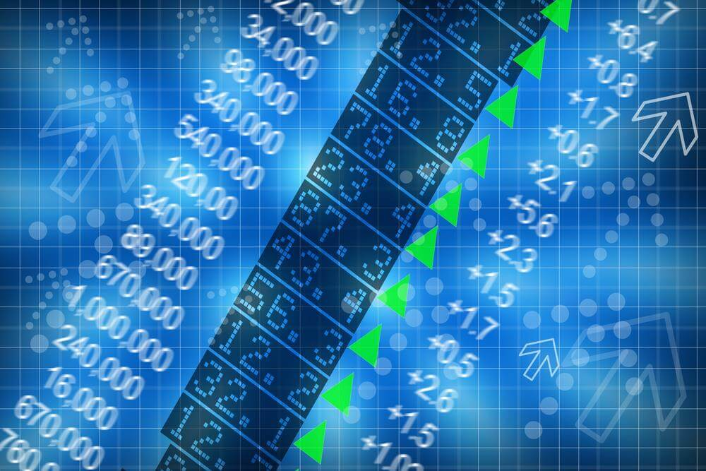 Hedge Funds Confront Impact of Financial Market Regulations
