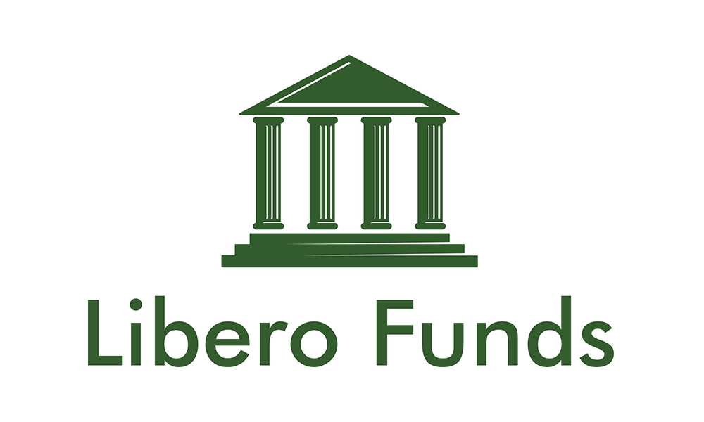 Libero Development Fund: Absolute Excellence in Absolute Returns