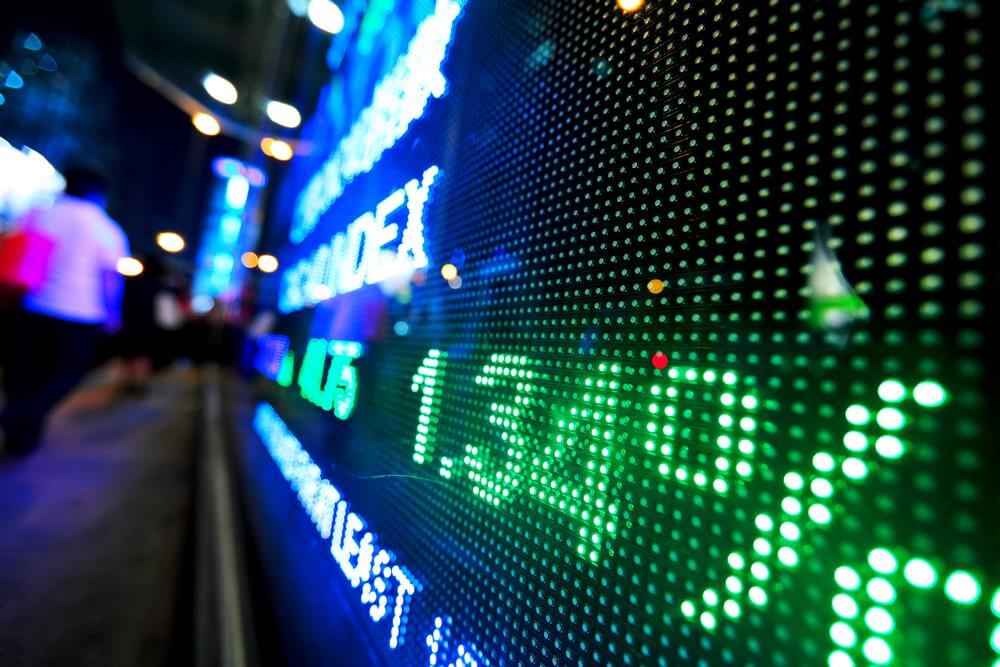 Ones to Watch in Hedge Funds 2016