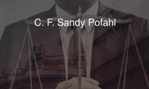 CFSandy