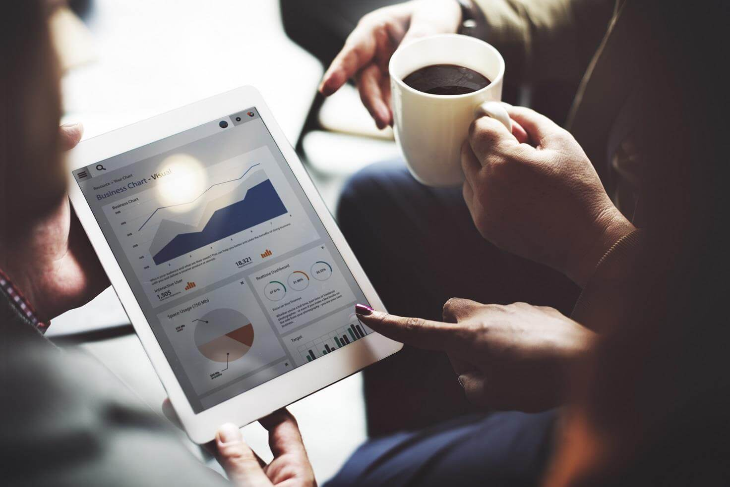 Challenges Facing Hedge Fund Start-ups