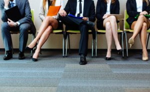 Unfilled Vacancies Costing UK Economy £18bn p.a.