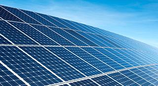 Duke Energy Renewables enters New York