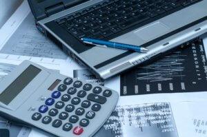 Rewrite Global Tax Rules