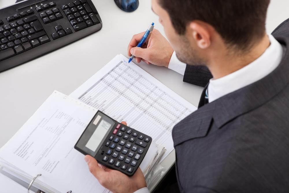 Unqualified Accountants a Risk for UK Small Businesses