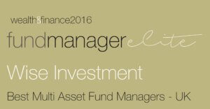 Fund Manager Elite 2016