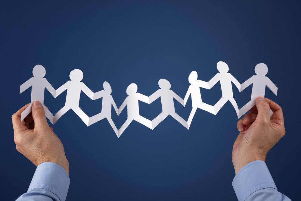 Competition Intensifying for Human Capital Management Vendors
