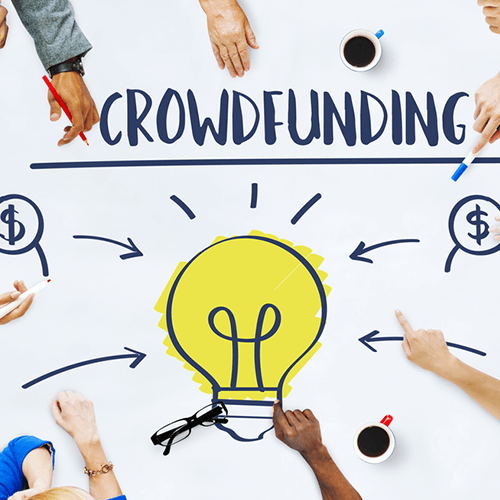 FCA Publishes Interim Feedback on Review of the Rules for Crowdfunding