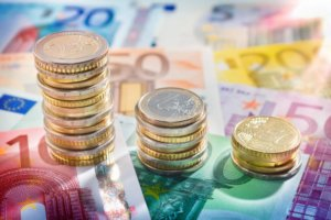 Top Tips for Approaching Your Bank for Funding Your Business