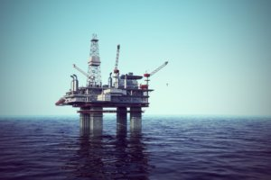 Tullow Sells UK Gas Assets