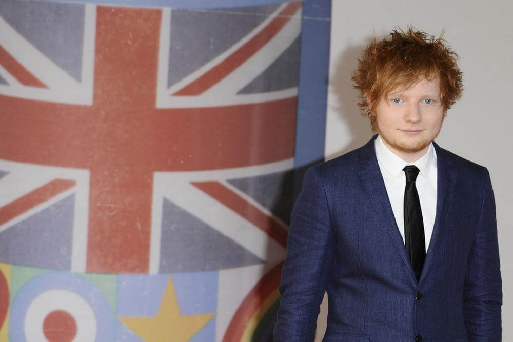 £3.5bn Music Industry Can Be 'Poster Boy' for UK Exports