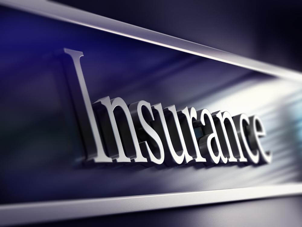 Nearly 80% of European Insurers on Track to Implement Solvency II by 2016