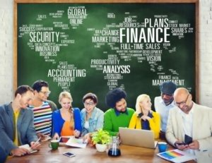 GreenPath Announces 2015 Personal Finance Library Programs