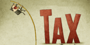 Taxing Times to Hold Assets Abroad and for Accidental Evaders