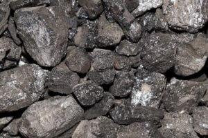 Indian Supreme Court Cancels Coal Mining Licences
