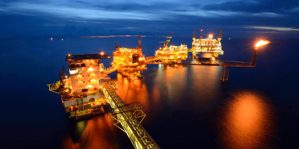 Colombian Corporates: Low Oil Prices Lead to Rising Corporate Taxes