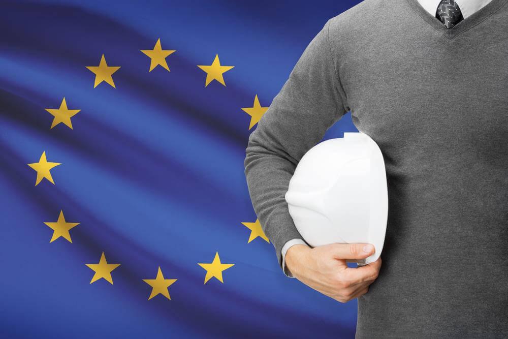 New Report Debunks the EU Jobs Myth