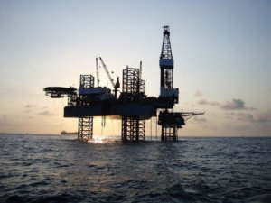 Strong Performance by UK Oil & Gas Well Services