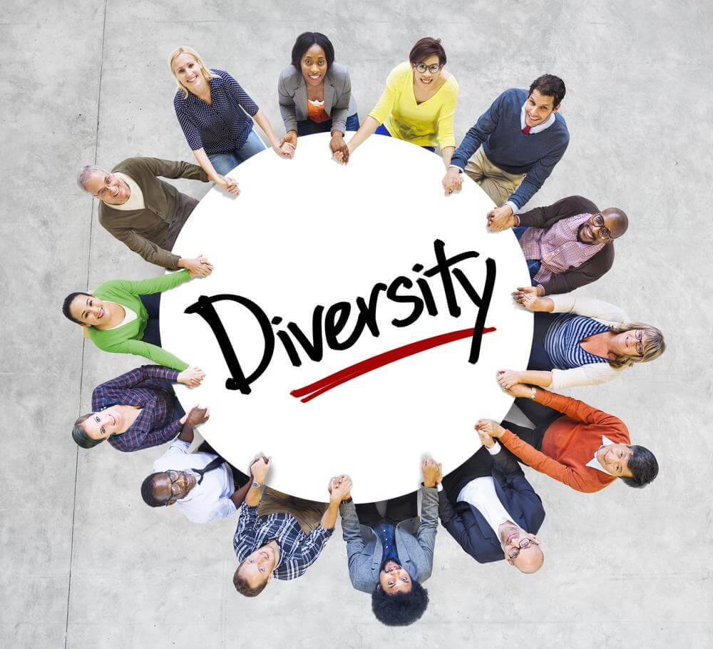 Inspire Launches Diversity Toolkit for Creating a Diverse Workforce